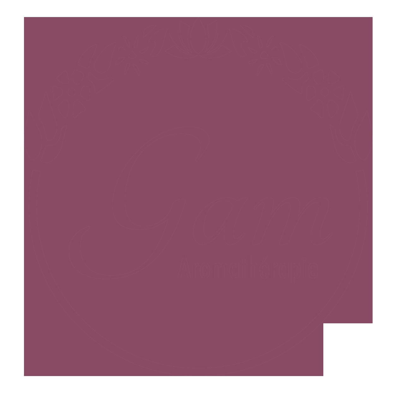 Atelier Gam Sàrl