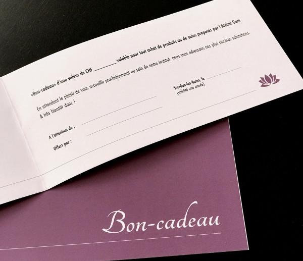 bons_cadeau